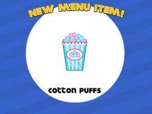 Unlocking cotton puffs.jpg