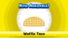 Waffle Taco TMTG.png