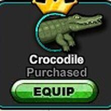 A4 Crocodile.jpg