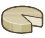 Parmesan Cheese Icon.png