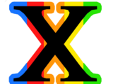Flavor X