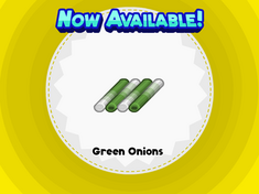 Green Onions.png