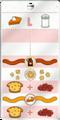 Pancakeria HD Pinch Hitwell (Holiday)