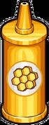 Pancakeria Honey.png