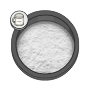 Papa's Donuteria - Powdered Sugar.png