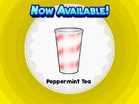 Peppermint Tea.png