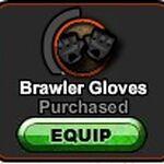 A3 Brawler Gloves.jpg