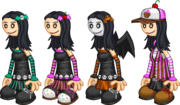 PLP Willow Outfits.png
