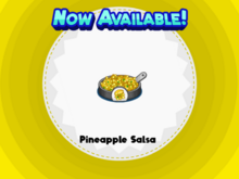 Pineapple salsa.png