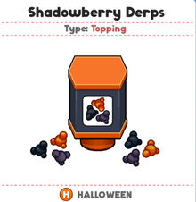 Shadowberry Derps (PTG).jpeg