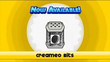 Unlocking creameo bits.png