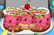 Watermelon.Meringue