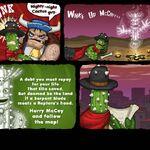 Cactus McCoy 2 intro 8.jpg