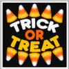 Candy Corn Poster (Pancakeria HD).jpeg