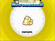 Papa's Cupcakeria - Popcorn.png