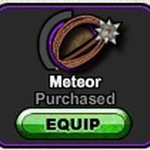 A6 Meteor.jpg