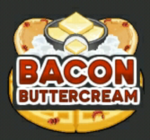 Bacon Buttercream (Logo).png
