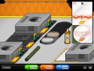 Cookstation 03