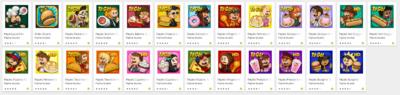 Flipline's Apps - July 2020.PNG