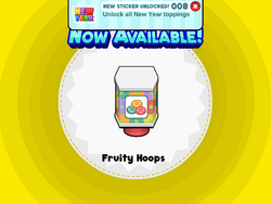Fruity Hoops (MTG).png