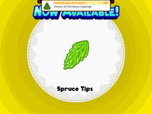 Spruce Tips PPHD.png