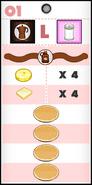 LuisAngel01 - Papa's Pancakeria