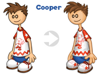 Cooper Cleanup.png