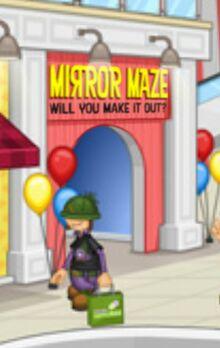 Mirror Maze.jpg