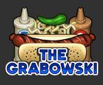 TheGrabowski.jpeg