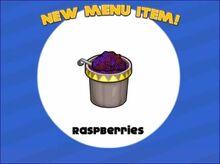 Unlocking raspberries.jpg