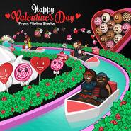 Valentines 2020 sm
