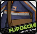 Flipdeck 194