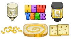 New Year Holiday Ingredients - Cheeseria To Go.png