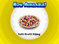 Unlocking tutti frutti filling.jpg