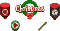Christmas Picture - Wingeria To Go!.png