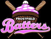 Frostfield Batters - Logo.png