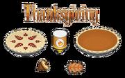 Thanksgiving BTG Ingredients.png