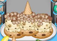 CookieDough.Delight