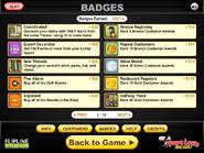 Papa's Hot Doggeria Badges - Page 3