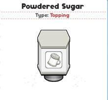 Powdered Sugar (PTG).jpeg