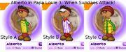 Alberto in Papa Louie 3: When Sundaes Attack!.jpeg