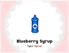 Blueberry Syrup PHD.png