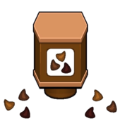 Chocolate Chips- DTG!.png