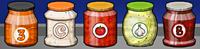 PastariaToGo! - Sauces.png