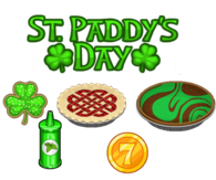 St. Paddy's Day Ingredients - Bakeria.png
