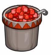 Tomatoes diced.jpg