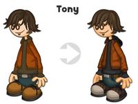 Tony Alt Clean Up .png