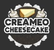 Creameo Cheesecake.png