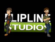 Founders of flipline studios by obedart2015