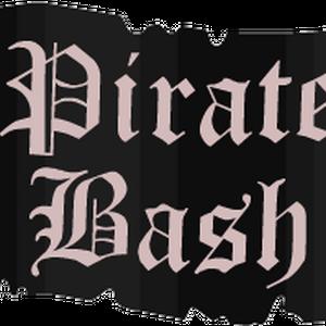 Pirate bash logo.png